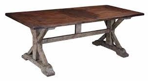 Refectory Dining Tables Refectory Dining Table