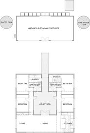 new farmhouse plans house plans