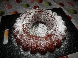 amour de cuisine gateau gâteau moelleux au nutella un amour de cuisine
