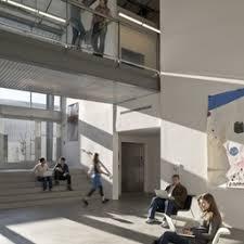 Interior Design Colleges California California College Of The Arts California College Of The Arts
