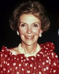 Nancy Reagan Nancy Reagan News Pictures And Videos Tmz Com