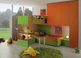 Children Bedroom Designs Best  Kids Room Design Ideas On - Children bedroom design