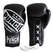 s boxing boots australia lace up boxing gloves australia competition punch equipment