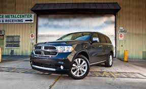 Dodge Durango Upgrades - durango dodge durango custom suv tuning