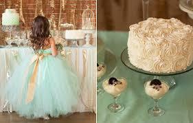mint wedding decorations mint gold wedding ideas wedding inspiration 100 layer cake
