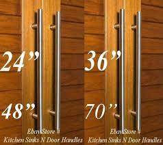 Decorative Hardware Store Front Doors Door Ideas Decorative Entry Door Hardware Garage