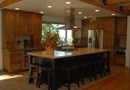 arendal kitchen design arendal kitchen design