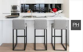 chaise haute de cuisine design chaise haute bar chair chairs decofinder 1 0 ikea cool davaus ud