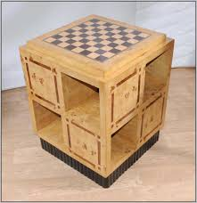 chess board coffee table coffee tables