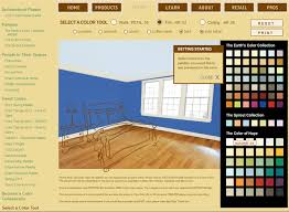 roomations best websites for paint wallpaper and wall appliqués