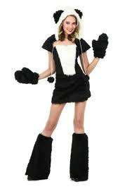 Cute Eskimo Halloween Costumes Halloween Costume Ideas Women