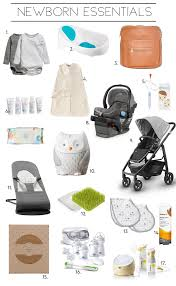 newborn essentials newborn essentials my must haves items lynne