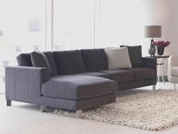 Comfort Sleeper Sofa Sale Stunning American Leather Sleeper Sofa Contemporary Liltigertoo