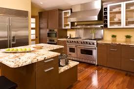 asian style kitchen cabinets asian style kitchen cooking area asian kitchen seattle