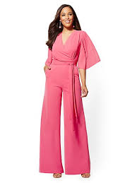 dress jumpsuit rompers jumpsuits for ny c