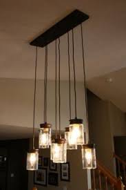 Allen And Roth Light Fixtures by Allen Roth Vallymede Google Search Lighting Pinterest