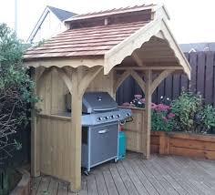 Backyard Grill Manufacturer Best 25 Bbq Gazebo Ideas On Pinterest Bbq Area Garden Outdoor