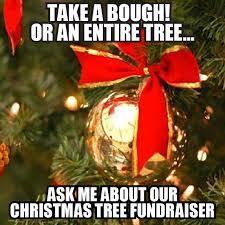 Christmas Tree Meme - wood mountain christmas trees