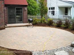 Patio Designer 14 Best Backyard Landscape Designs Rochester Ny Ideas Gardens