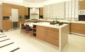 cabinet door sizes chart kitchen cabinet size chart standard kitchen cabinet size chart