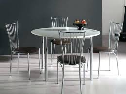 table ronde cuisine conforama conforama table cuisine avec chaises table de cuisine avec chaise