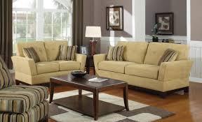 European Sectional Sofas Living Room Amazing European Living Room With Elegant Sofa Ultra
