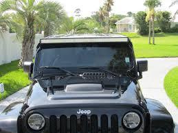 lexus is 350 dubizzle malawi 2014 jeep wrangler unlimited sahara sport utility