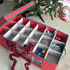 Christmas Ornament Storage Uk by Packmate Storeasy Christmas Storage Solutions Review A Mum Reviews
