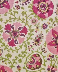 Cherry Blossom Upholstery Fabric Kasmir Fabrics Great Expectations Volume 2 Interiordecorating