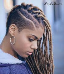 trendy 12 new natural hairstyles for black women new natural