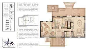 become an interior designer interior design