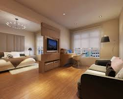 master bedroom hdb interior design