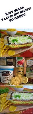 best 25 vegan potluck ideas on healthy potluck