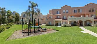 river ranch townhomes apartments apartments in santa clarita ca santa clarita california apartments at river ranch townhomes
