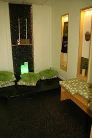our meditation room christine valmy international