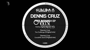 Challenge Original Dennis The Challenge Original Mix