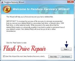 pandora data recovery software free download full version download the full professional data pandora recovery freeware