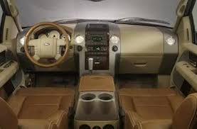 King Ranch Interior Swap Fourtitude Com Brown Interiors