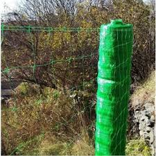 Climbing Plant Supports - garden climbing plant support trellis netting global sources