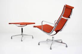 eames lounge chair repair los angeles eames chair repair
