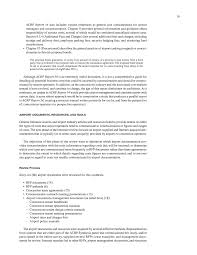 how to write literature review doc