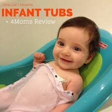 4moms Bathtub Reviews 10 Best Gift Lists Ideas Images On Pinterest Christmas Gift