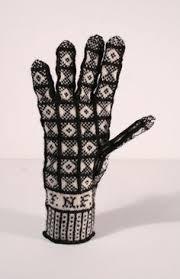 drum knitting pattern braw doocot sanquhar knitting patterns knitting sanquhar