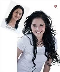 clip in hair cape town clip on hair extensions cape town clipinhair