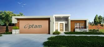 Lifestyle Custom Optam Building Group - Lifestyle designer homes