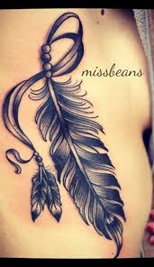 the 25 best latest tattoos ideas on pinterest mens tattoos arm