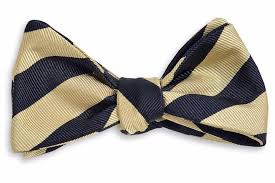 new years bow tie new year s collection high cotton