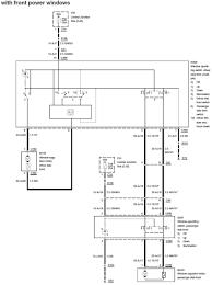 focus wiring diagram ford focus wiring diagram ford image wiring