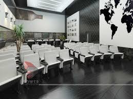 futuristic interior design futuristic interior threedpower