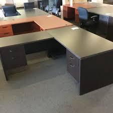 Office Furniture Scottsdale Az by Quality New And Used Office Furniture In Phoenix Arizona Arizona